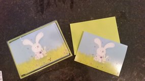 Cards - Papyrus - Easter - 14 cards in box - New in Wheaton, Illinois