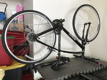 "New Woman's Custom ""SPECIALIZED BIKE"" in Schofield Barracks, Hawaii"