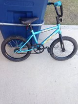 16 inch Next Cobra Bicycle in Camp Lejeune, North Carolina