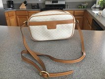 Beautiful vintage Gucci purse-never used in Roseville, California