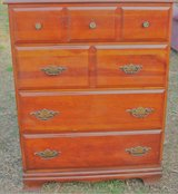 Chest of Drawers in Pleasant View, Tennessee