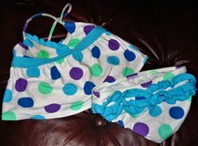 sz 18 mos TCP bathing suit/ swim suit in Kingwood, Texas