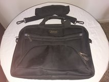 Kenneth Cole Reaction Laptop briefcase in Fort Riley, Kansas