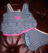 Carters 24 mos bathing/ swim suit in Kingwood, Texas