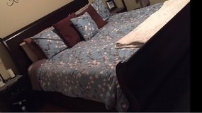 California King Comforter in Watertown, New York
