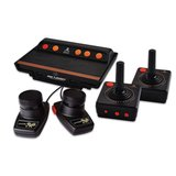 Atari Flashback 7 Deluxe Special Edition 101 Games in Okinawa, Japan