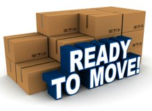 MOVERS WITH SUPPLIES,  HAULING, DELIVERY,  REMOVALS in Ramstein, Germany