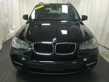 2012 BMW X5 For Sale in Toms River, New Jersey