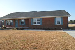 2 Bedroom 2 Full Bath duplex  $ 750.00 per month in Camp Lejeune, North Carolina