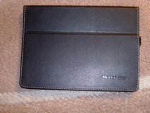 Snugg Leather Ipad Case in Bolingbrook, Illinois