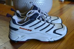 Brand New!! Reebok Leather Athletic Shoes Sneakers in Camp Lejeune, North Carolina