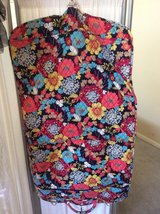 ***VERA BRADLEY Garment Travel Bag*** in Kingwood, Texas