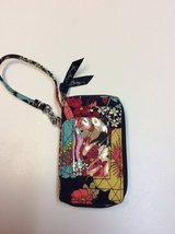 ***Vera Bradley Wristlet*** in Kingwood, Texas
