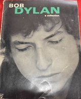 Bob Dylan Songbook in Aurora, Illinois