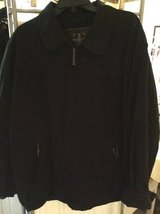***REDUCED***Men's Black Jacket***SZ 3 XL in Kingwood, Texas