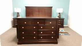 Our Move Is Done Come Shop & Save in Beaufort, South Carolina