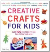 ***REDUCED***CREATIVE CRAFTS FOR KIDS*** in Houston, Texas
