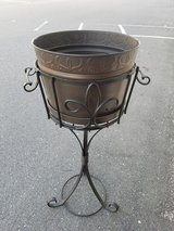 Southern Living @Home Party Bucket in Fort Bragg, North Carolina
