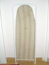 Over the door Ironing Board in Bolling AFB, DC