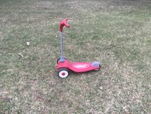 Radio Flyer Scooter in Glendale Heights, Illinois