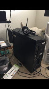 Gaming pc in Travis AFB, California