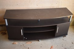 TV STAND in Vista, California