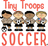 Youth Soccer Coach in Bolling AFB, DC