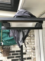 PATIO ELECTRIC HEATER in Glendale Heights, Illinois