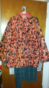Hunting jacket Size XL in Fort Campbell, Kentucky