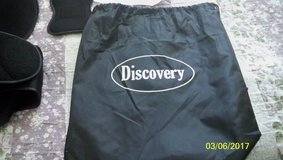 Discovery Back Brace size 3 XXL  new  never used in Travis AFB, California