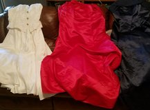 Ball Or Prom Dresses in Fort Polk, Louisiana