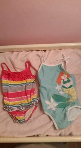 Toddler bathing suits in Fort Drum, New York