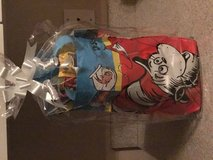 Cat In The Hat Baskets in Tyndall AFB, Florida