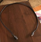 """36"""" Coaxial Cable in Naperville, Illinois"""