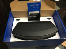 AuVio two way Center Channel Speaker in St. Charles, Illinois