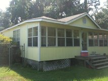 Home for Rent - 3bdrm., 2bth in Leesville, Louisiana