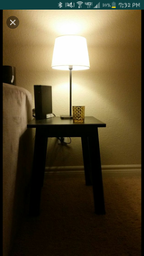 End Tables in San Diego, California