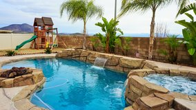 Camp Pendleton Home For Lease in Okinawa, Japan