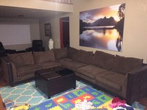 Couch - Great condition in Fairfield, California