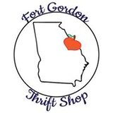 Ft. Gordon Thrift Shop / Consignment in Fort Gordon, Georgia