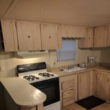 14X70 Mobile Home for sale in Fort Polk, Louisiana