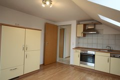 3 room apartment in Ramstein in Ramstein, Germany