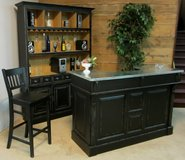 UF Special Offer - Irish Style Country Chic Collection Bar – Brand New! in Baumholder, GE