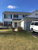 House for rent in Aurora, Illinois