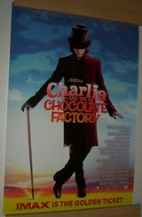Movie Posters for Kids in St. Charles, Illinois