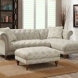 Furniture by Emerald Home Furnishings - NEW in Fort Lewis, Washington