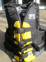 Life Preservers in Bolingbrook, Illinois