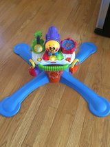 Fisher Price music toy in Glendale Heights, Illinois
