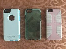 iPhone 6 & 6s Cases in Kingwood, Texas