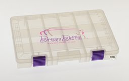 NEW dream duffel accessory box in Naperville, Illinois